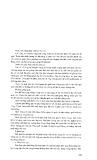 Giáo trình kỹ thuật thi công part 10
