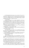 Giáo trình kỹ thuật thi công part 2