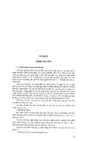 Giáo trình kỹ thuật thi công part 4