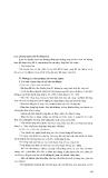 Giáo trình kỹ thuật thi công part 5