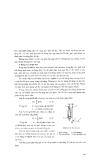 Giáo trình kỹ thuật thi công part 8
