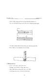 Thực hành hàn hồ quang tập 2 part 7