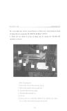 Giáo trình thực hành hàn hồ quang tập 2 part 10