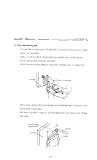 Giáo trình thực hành hàn hồ quang tập 2 part 2