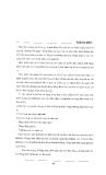 Khí cụ điện part 10