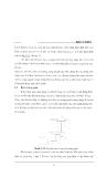 Khí cụ điện part 6