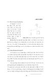 Khí cụ điện part 7