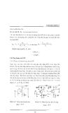 Linh kiện điện tử part 7