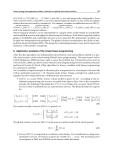 Energy management problem Part 6