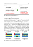 Frontiers in Guided Wave Optics and Optoelectronics Part 10