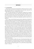 Bài giảng Thị trường chứng khoán Việt Nam