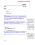 Lập trình C-Bài 7: Điều kiện
