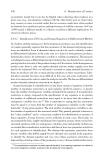 Quantitative Techniques for Competition and Antitrust Analysis_11