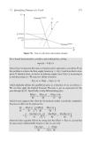 Quantitative Techniques for Competition and Antitrust Analysis_12