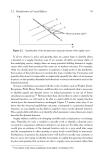 Quantitative Techniques for Competition and Antitrust Analysis_4