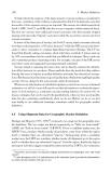 Quantitative Techniques for Competition and Antitrust Analysis_7