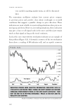Trade secrets at the market of Forex_4