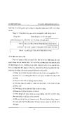 Bảo dưỡng phần điện máy công cụ part 3