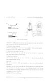 Bảo dưỡng phần điện máy công cụ part 4