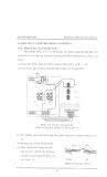 Bảo dưỡng phần điện máy công cụ part 5