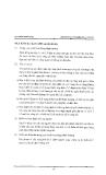Bảo dưỡng phần điện máy công cụ part 6