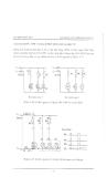 Bảo dưỡng phần điện máy công cụ part 7