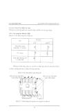 Bảo dưỡng phần điện máy công cụ part 9