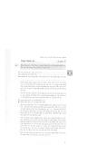 Business Edge – Kiểm soát chi phí part 6