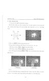 Công nghệ đột dập CNC part 10