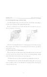 Công nghệ đột dập CNC part 4