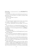 Công nghệ đột dập CNC part 6
