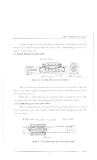 Điều khiển khí nén tâp 3 part 2
