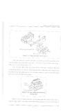 Điều khiển khí nén tâp 3 part 3