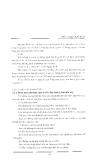 Điều khiển khí nén tâp 3 part 4