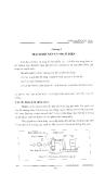 Điều khiển khí nén tâp 3 part 6