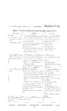 Điều khiển khí nén tâp 3 part 9