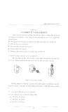 Điều khiển khí nén tâp 1 part 6