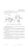 Điều khiển khí nén tâp 1 part 8