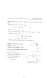 Giáo trình kỹ thuật mạch điện tử part 10