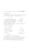Giáo trình kỹ thuật mạch điện tử part 2