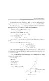 Giáo trình kỹ thuật mạch điện tử part 4