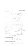 Giáo trình kỹ thuật mạch điện tử part 6