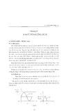 Giáo trình kỹ thuật mạch điện tử part 7