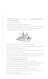 Giáo trình thực hành nguội part 7