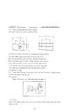 Giáo trình thực hành nguội part 8
