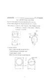 Kỹ thuật gò cơ bản part 3