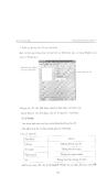 Mô phỏng mạch điện tử part 6