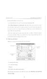Mô phỏng mạch điện tử part 7