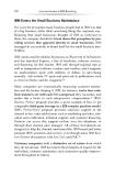 B2B Brand Management_10