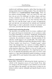 B2B Brand Management_8